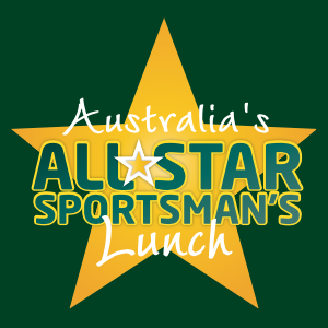 All Star Sportsman's Lunch