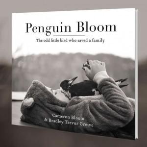 penguin-bloom-book