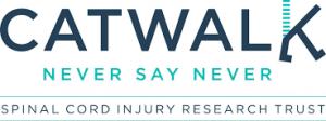 CatWalk NZ logo