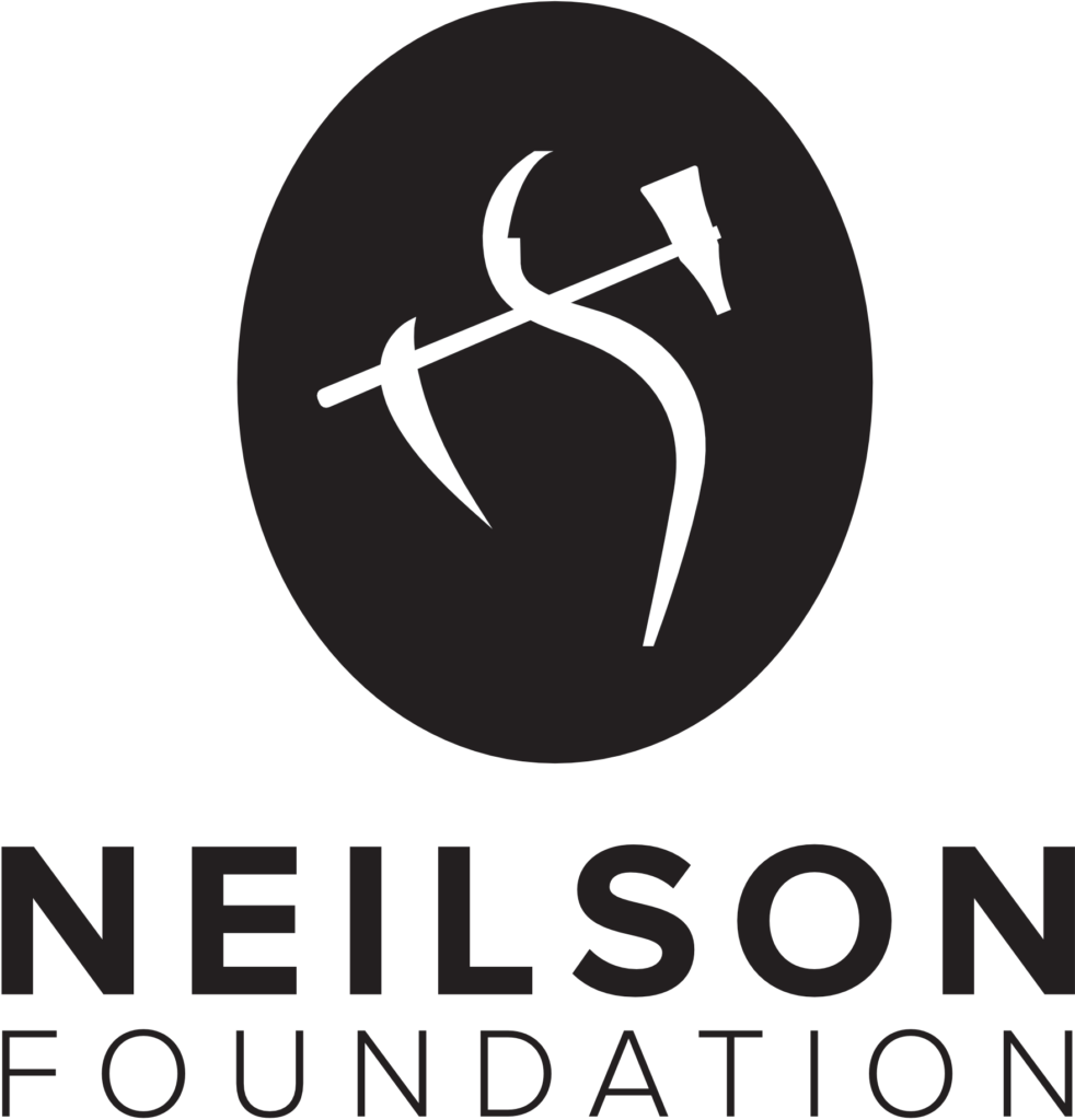 The Neilson Foundation