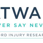 Catwalk Trust Logo