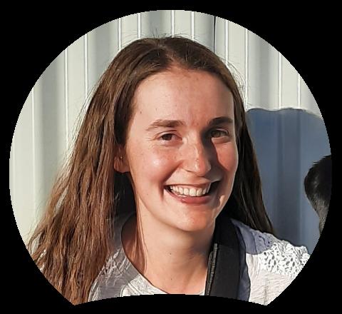 Emma Mickle - SpinalCure Community Ambassadors