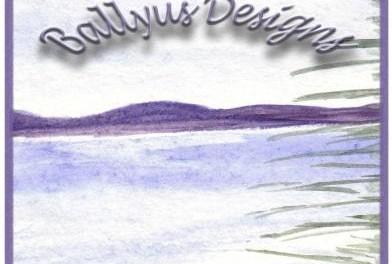 Ballyus Designs