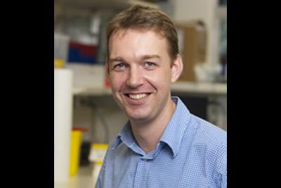 Dr-Marc-Ruitenberg
