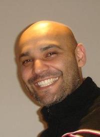 Raymond Luxa
