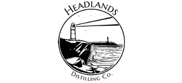Headlands Distilling Co.