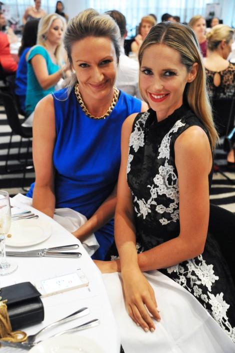 OSCAR_221 - Nicole Byers & Nikki Phillips