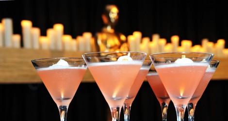 OSCAR_315 - Vodka O cocktails