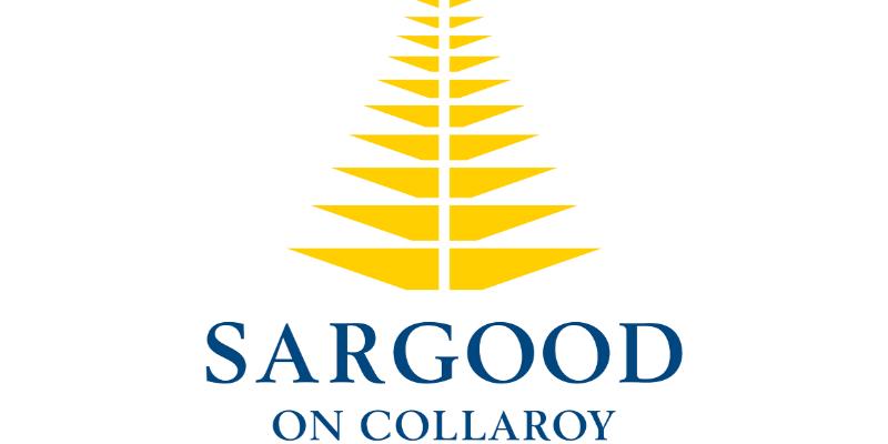 Sargood logo