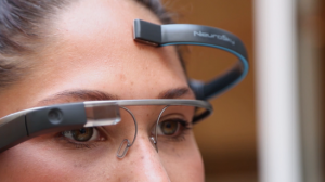 la-fi-tn-google-glass-mindrdr-20140711-001