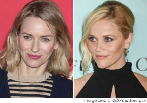 naomi-watts-reese-witherspoon penguin bloom